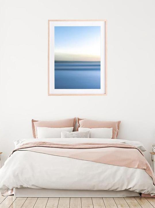 Beach Prints