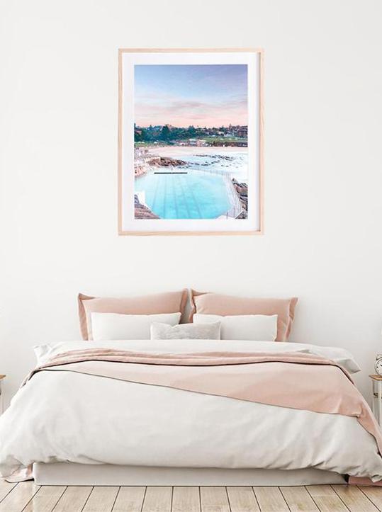 Sunrise Prints