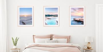 framed-print-store-launch_360x