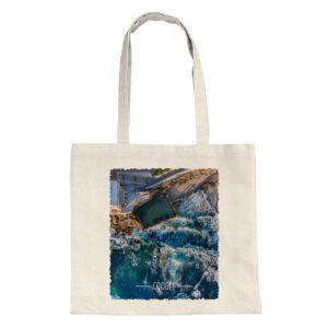 tote-shopping-bag-ocean-pool-coogee-beach