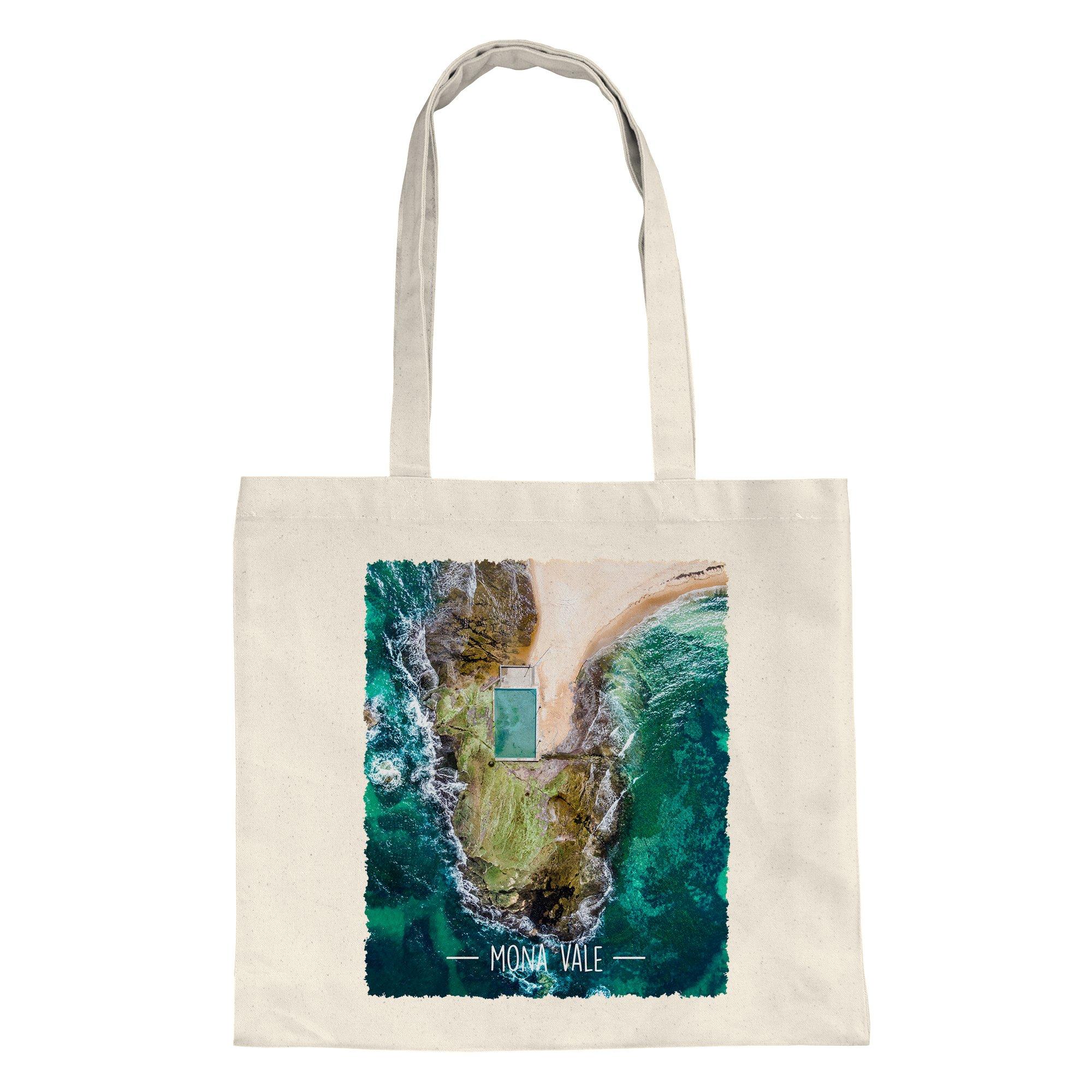 tote-shopping-bag-ocean-pool-mona-vale-beach