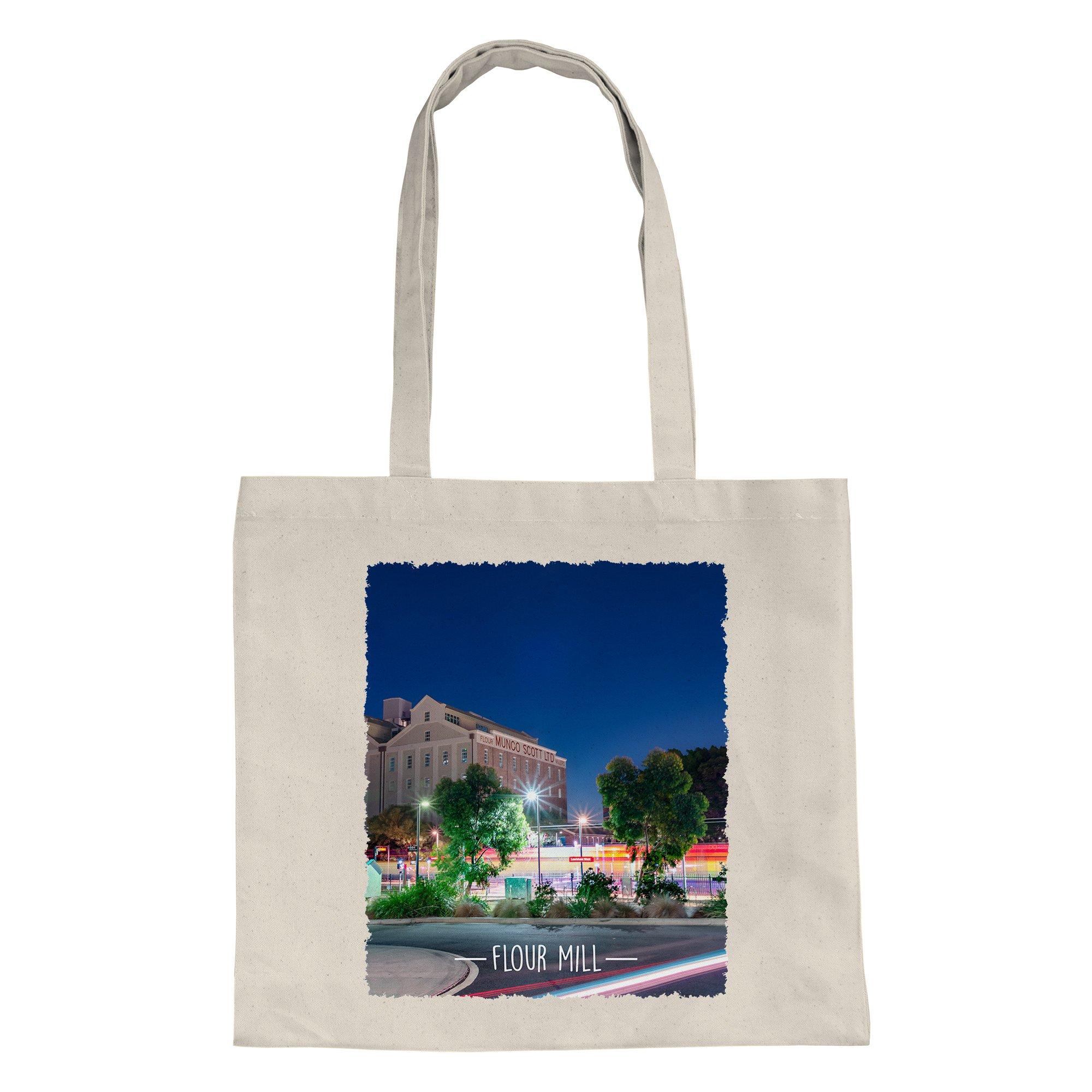 flour-mill-summer-hill-reusable-tote-bag-right_9c632e83-49bc-451c-be4a-4b3478da9bf3_1024x1024@2x