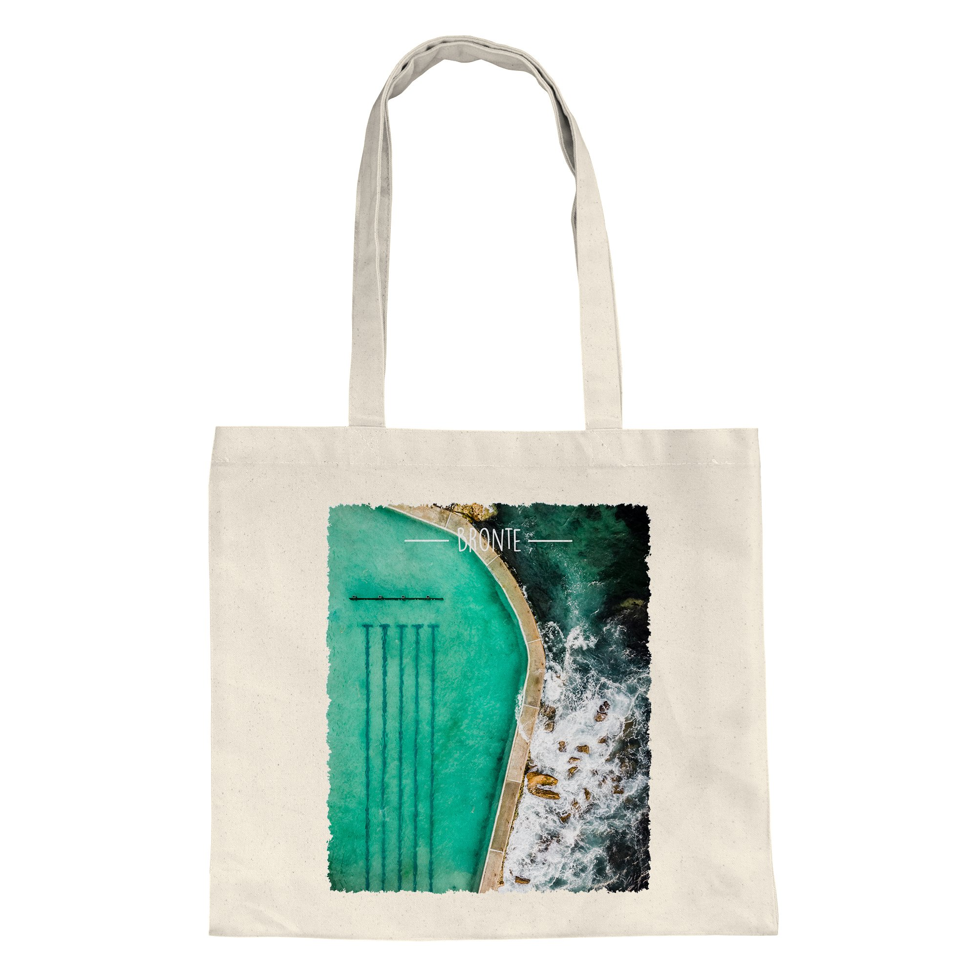 large-tote-shopping-bag-bondi-beach-ocean-pool-aerial-photography_1024x1024@2x