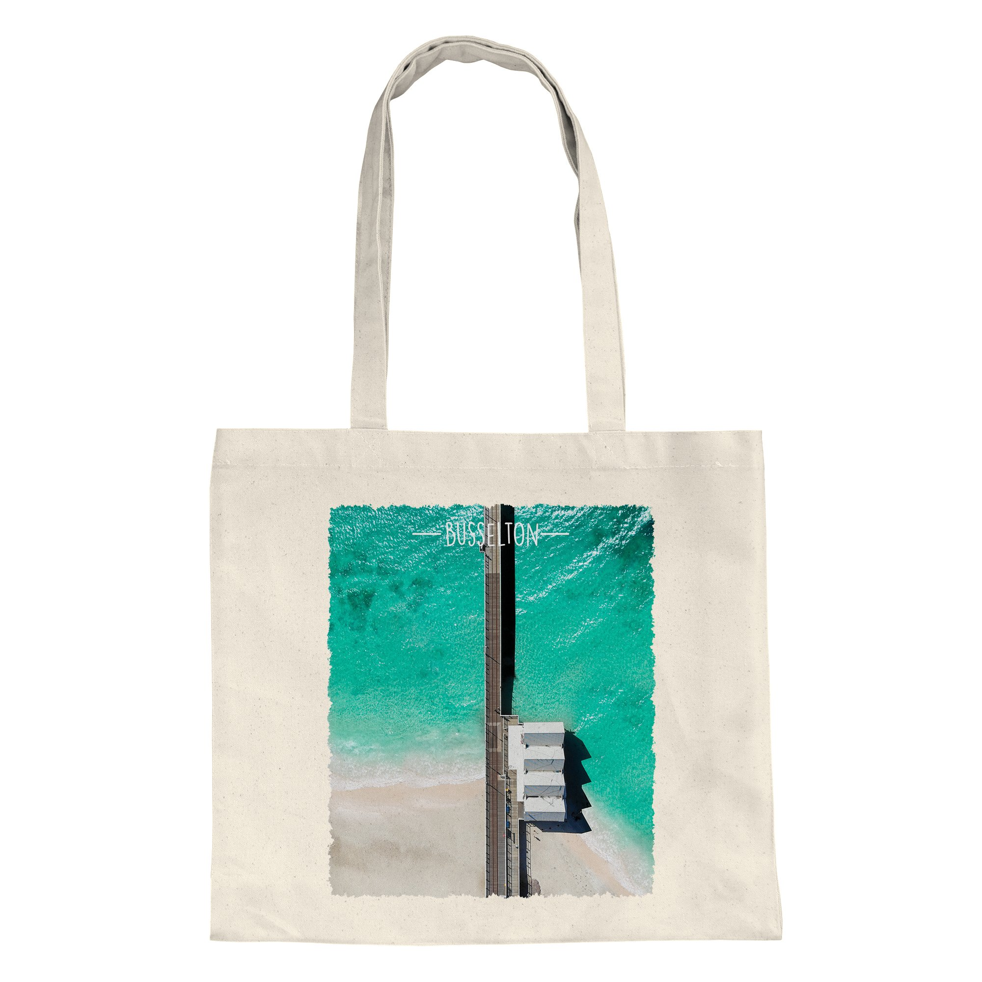 tote-shopping-bag-busseltong-jetty_1024x1024@2x