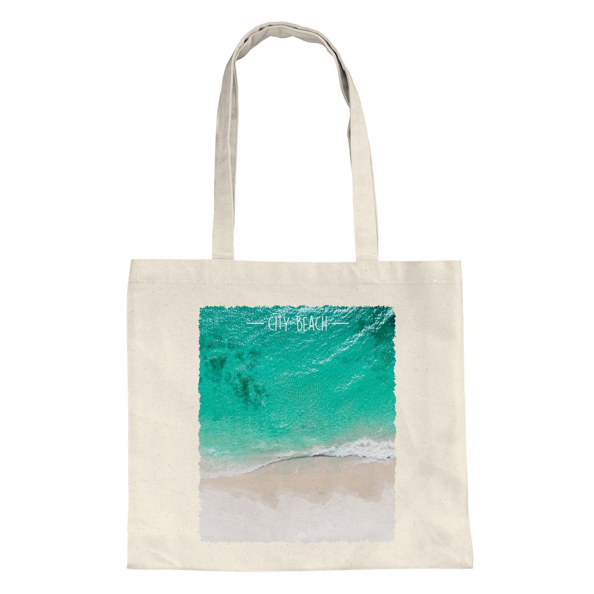 tote-shopping-bag-city-beach-perth_1024x1024@2x