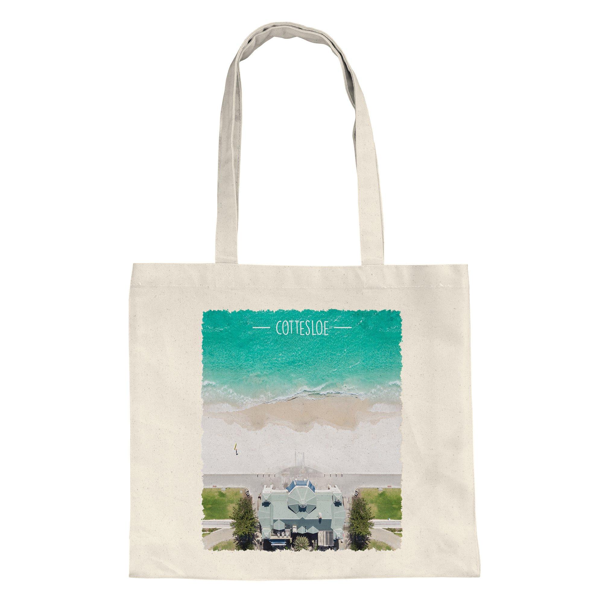tote-shopping-bag-cottesloe-beach-perth_1024x1024@2x (1)