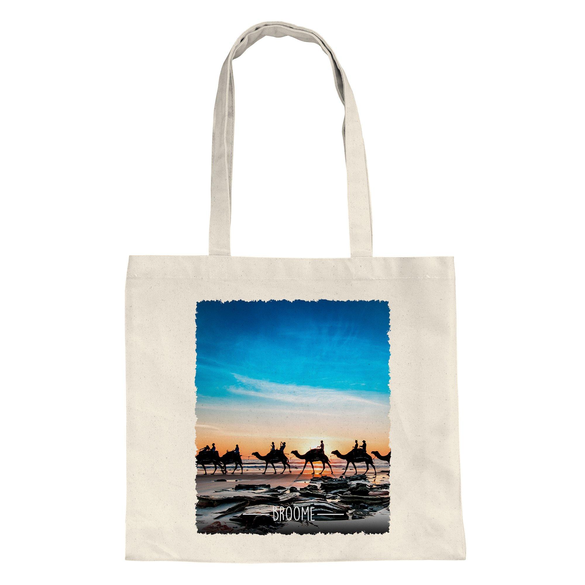 broome-camels-tote-bag-western-australia